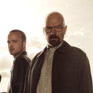 Breaking Bad : Walter et Jesse de retour dans le spin-off ?