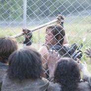 The Walking Dead saison 4, épisode 2 : les zombies débarquent dans la prison