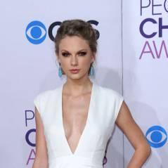 Taylor Swift : des vues sur Zayn Malik avant Harry Styles ?