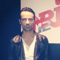 Damien Sargue (Danse avec les stars 4) : une ex-love story avec Alizée ?