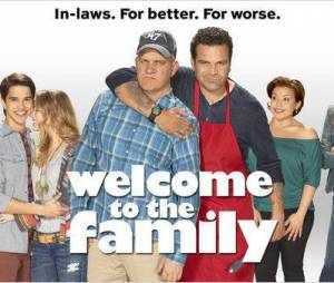 Welcome To The Family : annulée par NBC