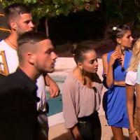 L'île des vérités 3 : la nouvelle Monira choque les candidats