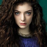 Lorde : retour sur la success story musicale de 2013