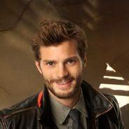 Fifty Shades of Grey : deux nouveaux acteurs pour remplacer Charlie Hunnam