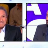 TPMP vs Le Grand Journal : Michel Drucker a choisi son camp