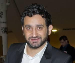 Cyril Hanouna : Michel Drucker balance sur son plateau