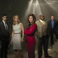 Body of Proof : ABC prête à ressusciter la série avec une saison 4 ?
