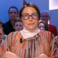 Alessandra Sublet : tacle envers Enora Malgré et réconciliation avec Thierry Ardisson ?