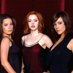 Charmed : CBS veut un reboot, les actrices en colère