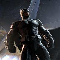 Test Batman Arkham Origins : un retour aux sources réussi ?