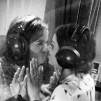 Tal et Alizée (Danse avec les stars 4) : bientôt un single en duo ?