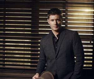 La saison 8 de Supernatural débarque le 29 octobre sur TF6