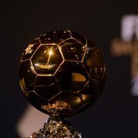 9 trucs plus cools qu'un Ballon d'or pour un footballeur