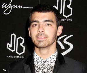 Joe Jonas prépare une carrière en solo ?
