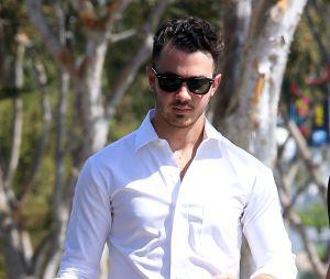 Séparation des Jonas Brothers : que va devenir Kevin ?