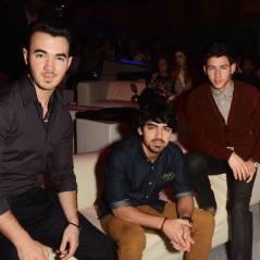 Jonas Brothers séparés : Michel Jonasz et Miley Cyrus à la rescousse