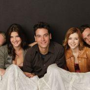 How I Met Your Mother : un spin-off en préparation après la saison 9