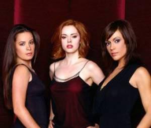 Charmed : bientôt un film au cinéma ?