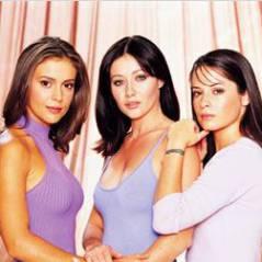 Alyssa Milano dit oui pour un film Charmed, Shannen Doherty aussi