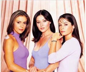 Charmed : l'idée du reboot de CBS ne plait pas