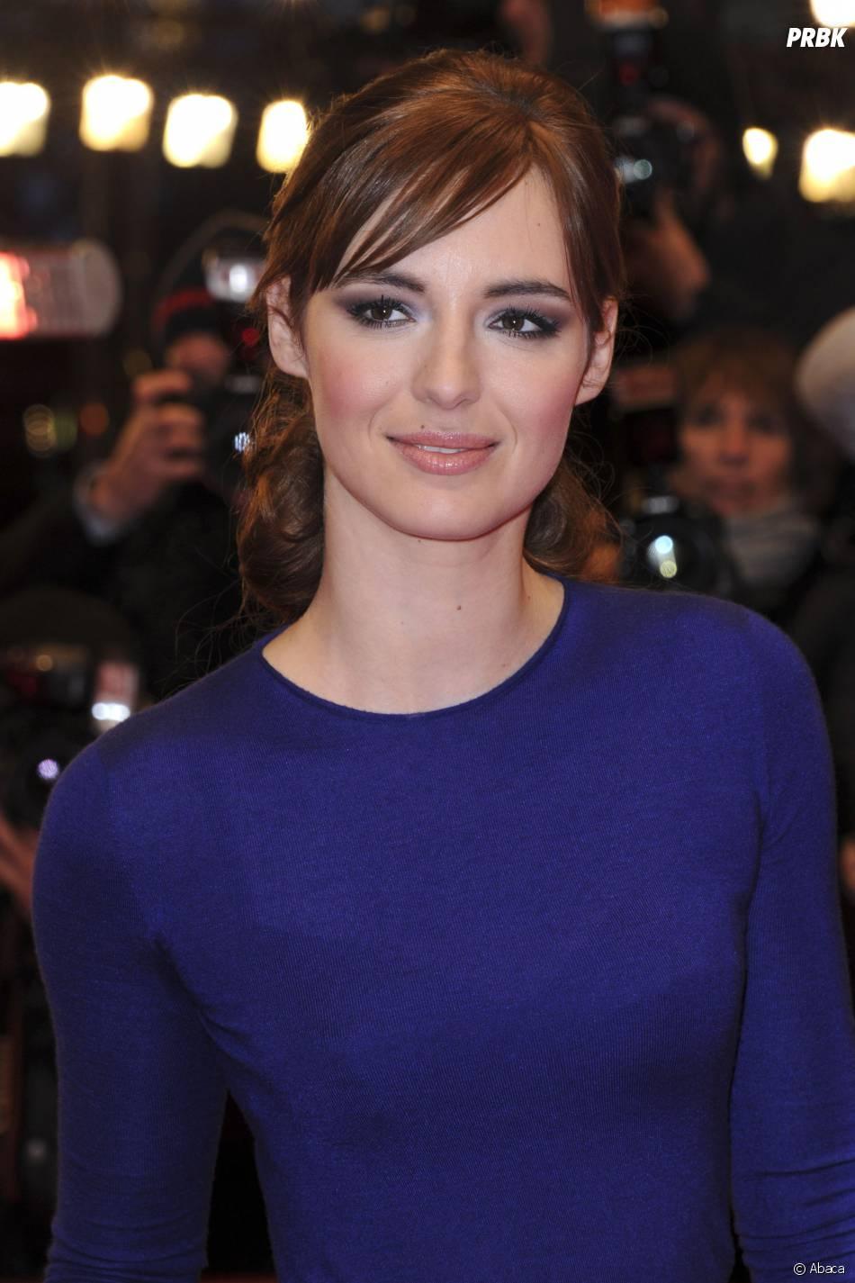Louise Bourgoin est l'ex de Julien Doré