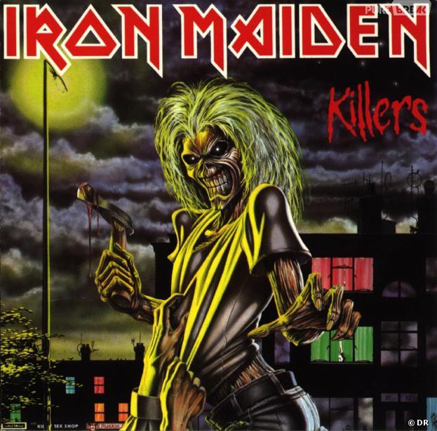Pochette Iron Maiden 263078-iron-maiden-killers-la-pochette-qui-diapo-1