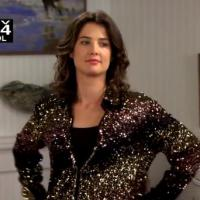 How I Met Your Mother saison 9, épisode 8 : Robin en guerre contre la mère de Barney