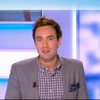 Adrien Rohard règle ses comptes avec TPMP et Hanouna