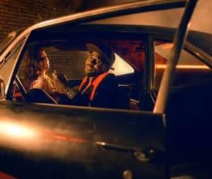 """Jason Derulo - Trumpets, le clip officiel extrait de l'album """"Tattoos"""""""