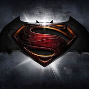 Man of Steel 2 : Robin de retour avec Batman ?