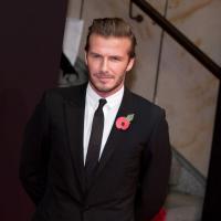 David Beckham élu homme le plus stylé de 2013 par GQ : pourtant on a des dossiers...