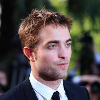 Robert Pattinson : entre Kristen Stewart et Dylan Penn, son coeur balance