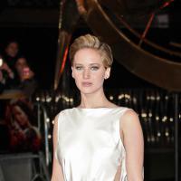 Jennifer Lawrence : fashion faux-pas à l'avant-première d'Hunger Games l'embrasement