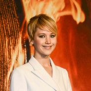 Jennifer Lawrence réclame un Hunger Games 5
