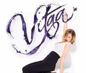 """Vitaa : la chanson Game Over issue de son troisième album """"Ici et Maintenant"""""""
