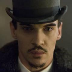 Jonathan Rhys Meyers (Dracula) : chantage de NBC à cause de ses problèmes d'alcool
