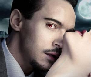 Dracula : Jonathan Rhys Meyers n'a reçu son salaire qu'après la fin du tournage