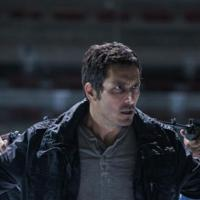 """No Limit saison 2 : Vincent Elbaz en """"prend plein la gueule"""" ce soir sur TF1"""