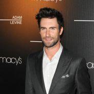 Adam Levine homme le plus sexy de 2013 selon People ? On est pour