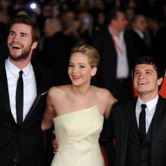 Hunger Games l'embrasement : les acteurs à Paris ce soir, ce qui nous attend sur le red-carpet