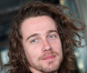 """Julien Doré a sorti son nouvelalbum """"LØVE"""" le 28 octobre 2013"""