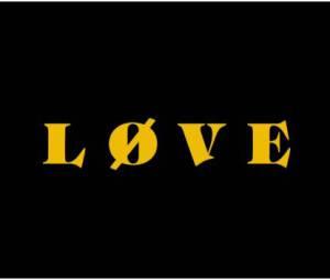 LOVE est le troisième album très attendu de Julien Doré