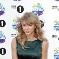 Taylor Swift : encore une star des ses filets ?