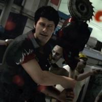 Dead Rising 3 : un trailer qui fait passer Walking Dead pour une série de bisounours