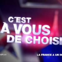 La France a un incroyable talent 2013 : les demi-finales débarquent !