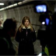 """""""Tunnel"""", la nouvelle série événement sur Canal +"""