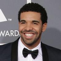 Drake en couple... mais pas avec Rihanna ?