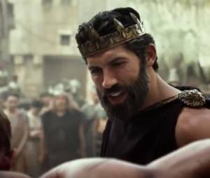 Hercule sortira le 19 mars 2014 au cinéma