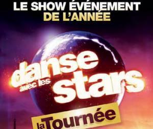 Danse avec les stars : Alizée, Brahim Zaibat, Laury Thilleman, Laurent Ournac, Lorie, Philippe Candelora... participeront à la tournée dès le 19 décembre 2013