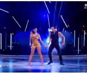 Danse avec les stars 4 : Alizée et Grégory Lyonnet participent à la tournée